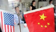 钮文新:希望中国股市政策尽快归回常识
