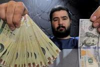 委内瑞拉与美元正式了断后 石油经济或将由穷变富