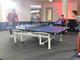 视频-穆勒乒乓球大战胡梅尔斯 裁判居然是波尔