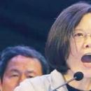 """台当局称大陆台湾可以建交成""""兄弟之邦"""" 遭痛批"""