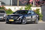 车主眼中性价比最高的50-70万合资中大型车排行榜,哪些车型能上榜?