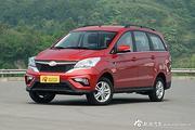 幻速H3全国新车4.72万起,最高优惠1.45万