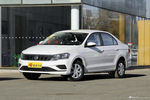 6月新车比价 大众捷达售价5.87万起