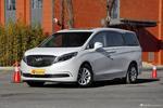 家庭第一辆车首选它,别克GL8成交价21.74万起
