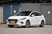 名图全国新车10.28万起,最高优惠2.8万