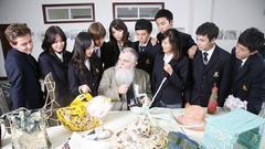 私立校申请季:国际学校的入学考试考什么