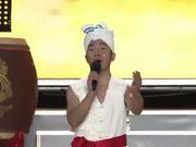 视频:奥林匹克公园音乐季《山丹丹开花红艳艳》