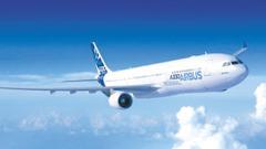 东航事故17人受伤22人留院观察 称受伤旅客均未系安全带