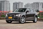 4月豪华SUV市场销量揭晓,新车选它靠谱!