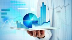 机构评7月财政数据:下半年支出力度预计持续承压