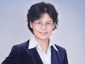国泰君安首席经济学家林采宜离职 将履新华安基金