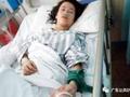 Q房网15岁员工因迟到被罚深蹲 后进医院抢救无效死亡