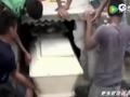 16岁少女棺材中传出尖叫 家人挖出之后震惊了