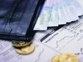 11家基金公司净利出炉:金鹰基金上半年净利增9倍