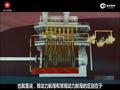 辽宁号航母百公里油耗是多少?加一箱油竟需1300万元