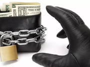 除了传销,还有这5种外汇诈骗正潜伏在你身边