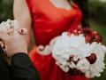 """结婚后,夫妻之间还要不要说""""我爱你""""?"""