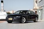 值得购买的新车之一,奥迪A7最低8.3折