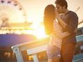 伊能静秦昊:哪些因素,决定二婚女人的幸福?