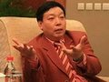 庞青年比贾跃亭更早迷恋造车 如今涉嫌诈骗被立案