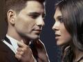 离婚试卷:凭什么拿分数算计夫妻感情?