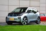 宝马i3新能源新车26.64万起,真有传说中的那么好?