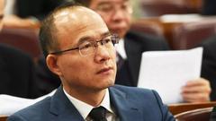 郭广昌:政府有为不乱为是适合企业发展的好环境