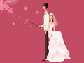 复婚夫妻最容易走入哪些情感误区?