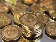 多数比特币平台将停止交易 投资者该入场还是该远离