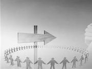 马光远评企业家精神文件:经济根本问题是企业家弱化