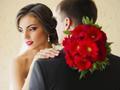 什么类型的夫妻难以走到最后?