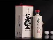 董酒拉大学副校长站台宣称可抗癌 业界:涉嫌虚假宣传