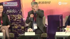 讨论:通过职业教育扩大中国的人才库