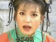 赵薇成了女版贾跃亭?老公黄有龙不服处罚谋求翻盘