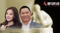 10名律师组团提起集体诉讼 赵薇夫妇面临巨额索赔
