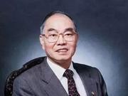 经济学泰斗萧灼基去世 对浙江等地非公经济很关心