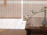 日本茶道对禪的活用
