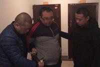 快讯!济南遭差评后捅伤4人逃逸的外卖小哥被抓