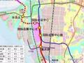 深圳7条在建地铁最新进展,有你家附近吗?