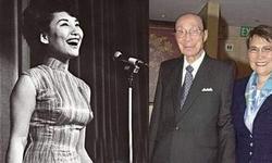 人生比港剧更传奇的TVB最佳女主角逝去了