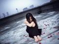男人家庭暴力的背后都隐藏着什么心理?