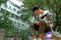 这表情包原来出自广州小伙之手 还帮他赚了50万