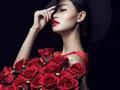 中国式婚礼有哪些需要注意的地方?