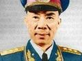 此人曾是叶挺麾下第一猛将,林彪陈毅是其下属,他自己却只是上将