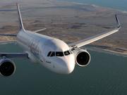 空客拿下中国巨单 波音被指3个月上线737 Max项目
