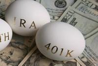 海通证券:美国养老金市场与公募基金的互相成就