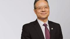 南方基金杨小松:凭空预测未来 不如凭本事创造未来