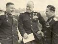 德军打不进莫斯科,却攻入斯大林格勒,背后的原因究竟是什么?