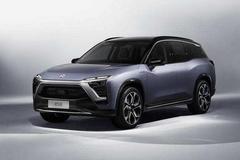 新能源车:车险应该怎么买,涉水险、自燃险有必要买吗?