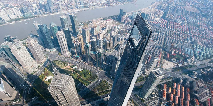 人民日报与中国作协联合举办纪念改革开放40